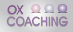 oxCoaching