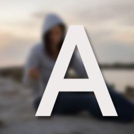 Autocreencia